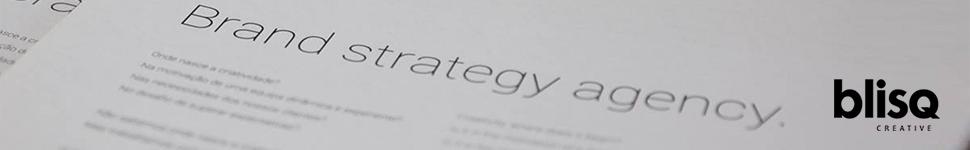 BLISQ CREATIVE – Soluções de Web design, Publicidade e Marketing