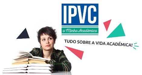 IPVC – O Minho Académico (Ed. 022)