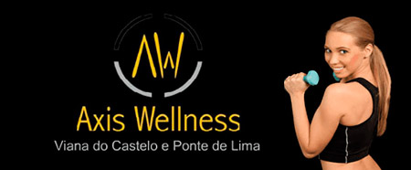 Rádio Alto Minho - Axis Wellness