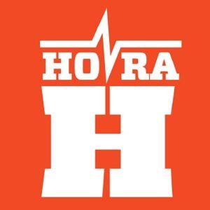 Hora H (Ed. 200)