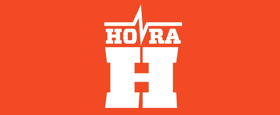 Hora H (Ed. 168)