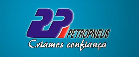 Rádio Alto Minho - Petropneus