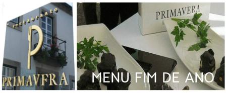 Rádio Alto Minho - Restaurante Primavera
