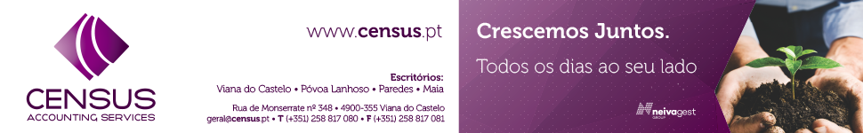 Census – noticia