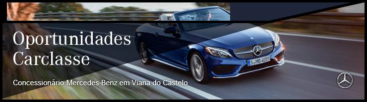 http://www.carclasse.com.pt/content/landing_pages/11_revisao_classe_A_ram/