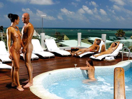 paradise hotel norge sex prostitusjon polen