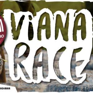 Viana Race' 16