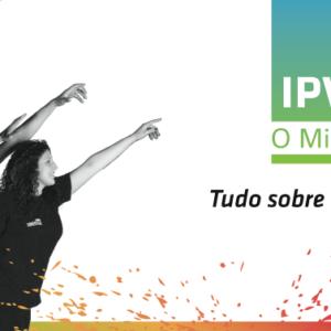 IPVC – O Minho Académico (Ed. 111)