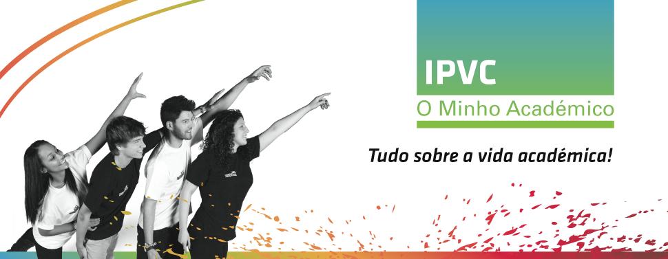 IPVC – O Minho Académico (Ed. 099)