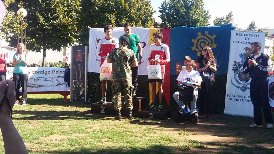Sindicato lança campanha de solidaridade para ajudar a pagar tratamento de polícia com Esclerose Lateral Amiotrófica