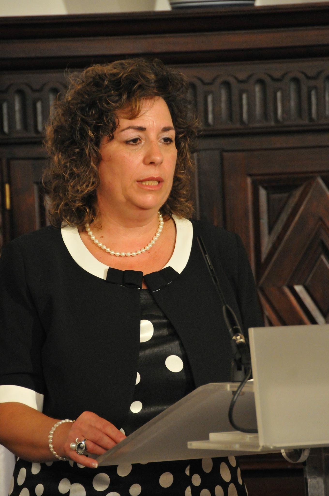 Distrital do PSD aprova candidatura de Júlia Paula Costa à Câmara de Caminha