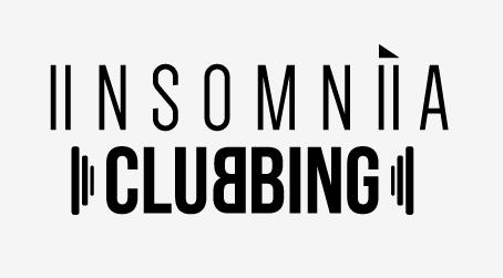 Insomnia Clubbing (Ed. 7)