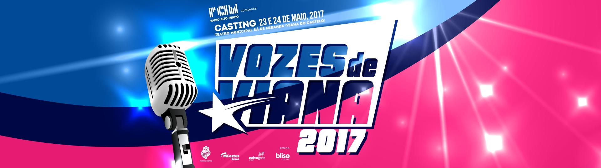 slider-site-vozes-viana-02-01