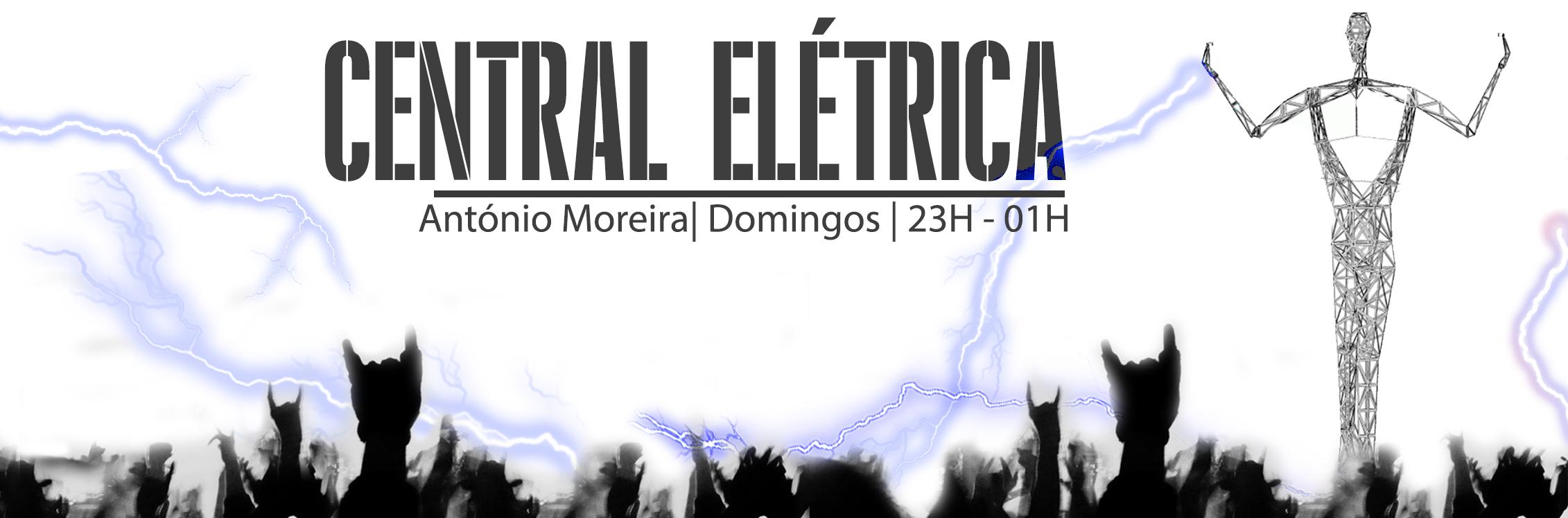 ESTAÇÃO-ELECTRICA-site