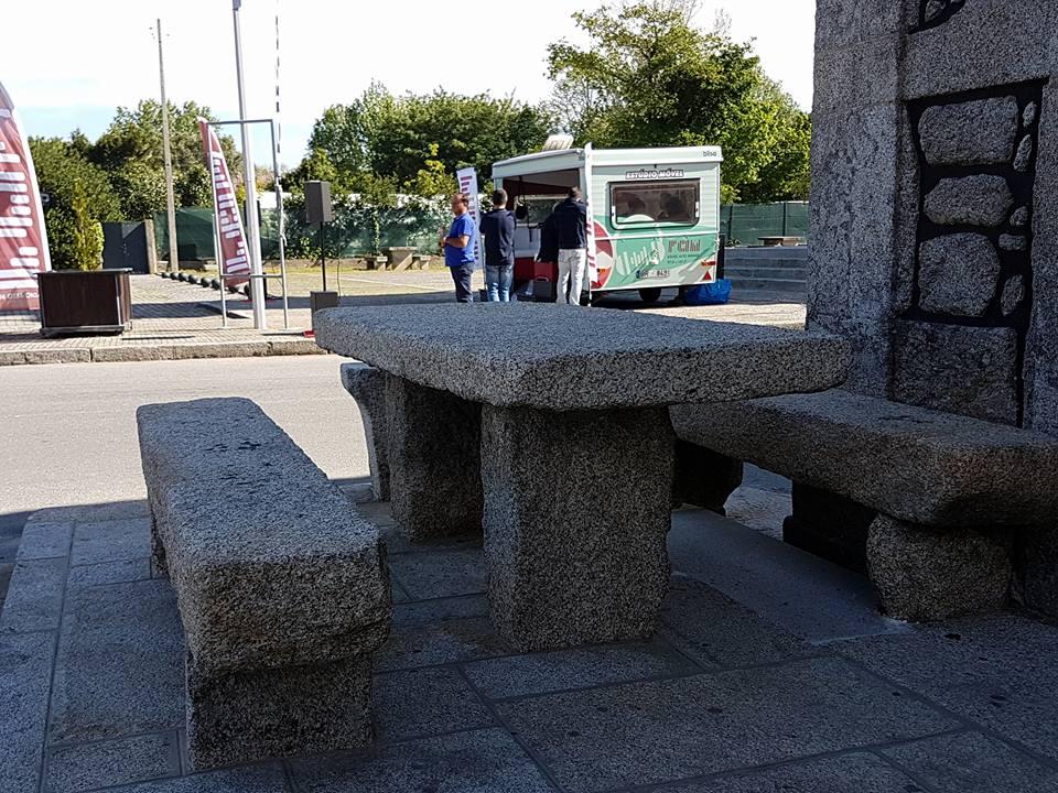 Viana em Movimento: Vila de Punhe.