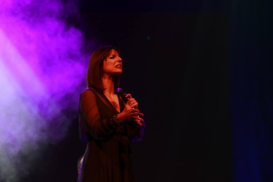 Gala do Fado 2017 –  Homenagem a Maria da Fé.