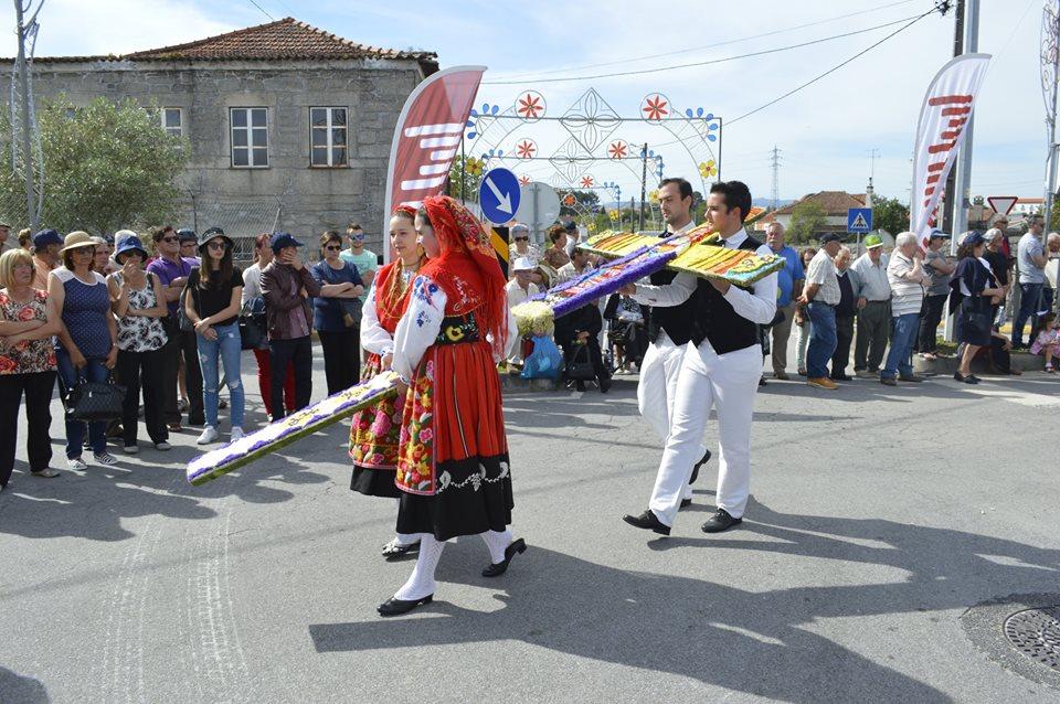 RAM: Especial Festas de Alvarães