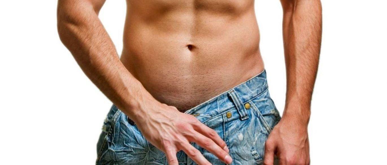 Fazer sexo 21 vezes por mês ajuda a reduzir risco de cancro da próstata