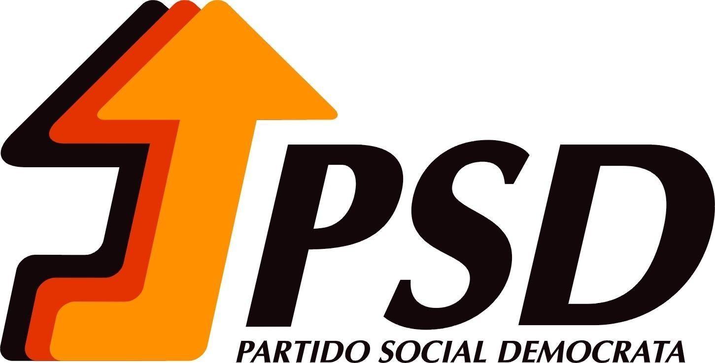 """Concelhia do PSD de Viana vai """"agir"""" contra """"quem cometeu ilegalidades"""""""
