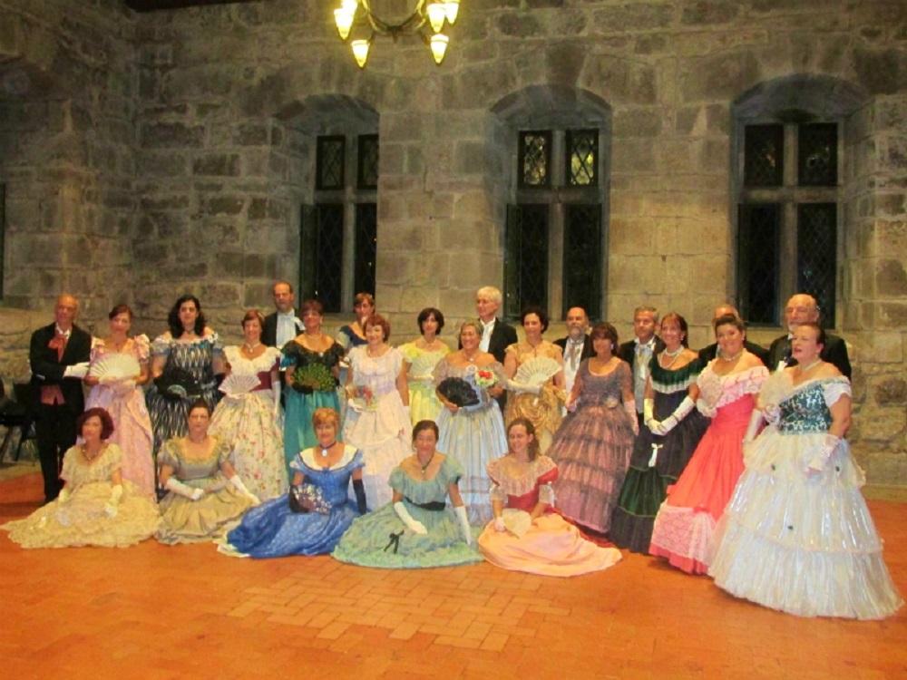Jornadas Europeias do Património com iniciativa em Guimarães