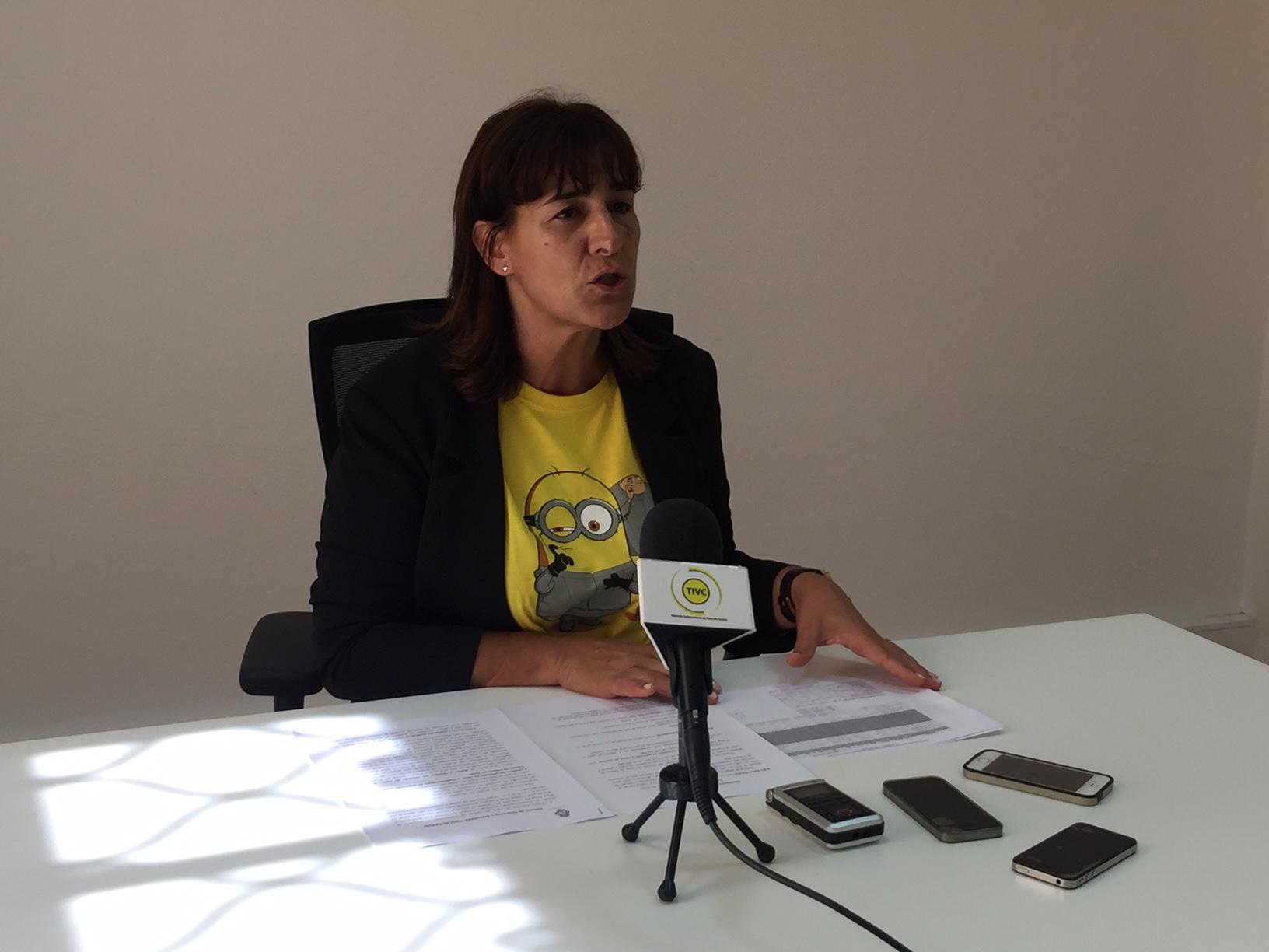 Viana do Castelo investe 850 mil euros no combate ao insucesso escolar