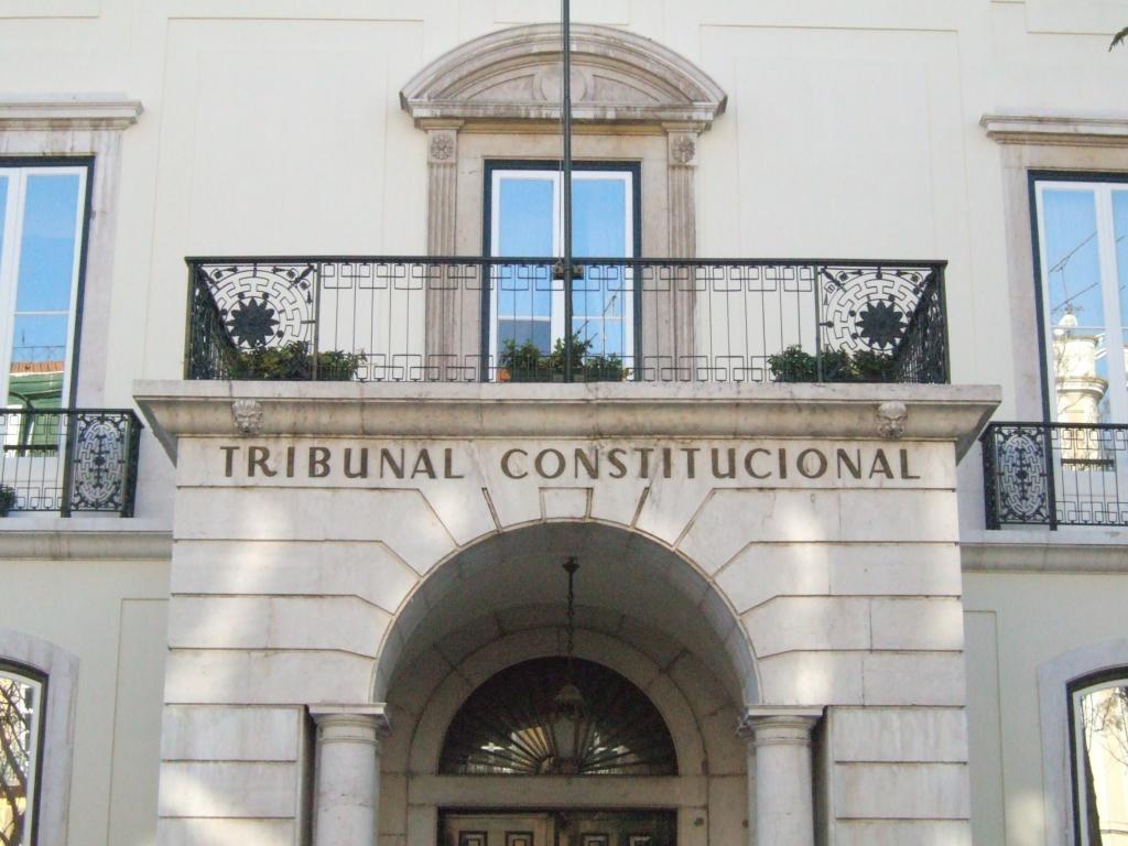 Tribunal Constitucional nega recurso e confirma rejeição da lista de Eduardo Teixeira