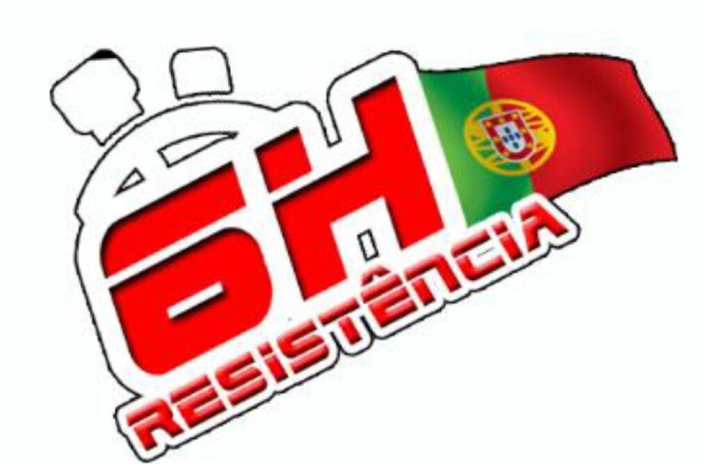 6H Resistência Kartódromo de Viana