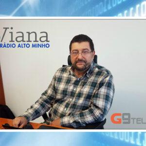 +Viana: G9 Telecom