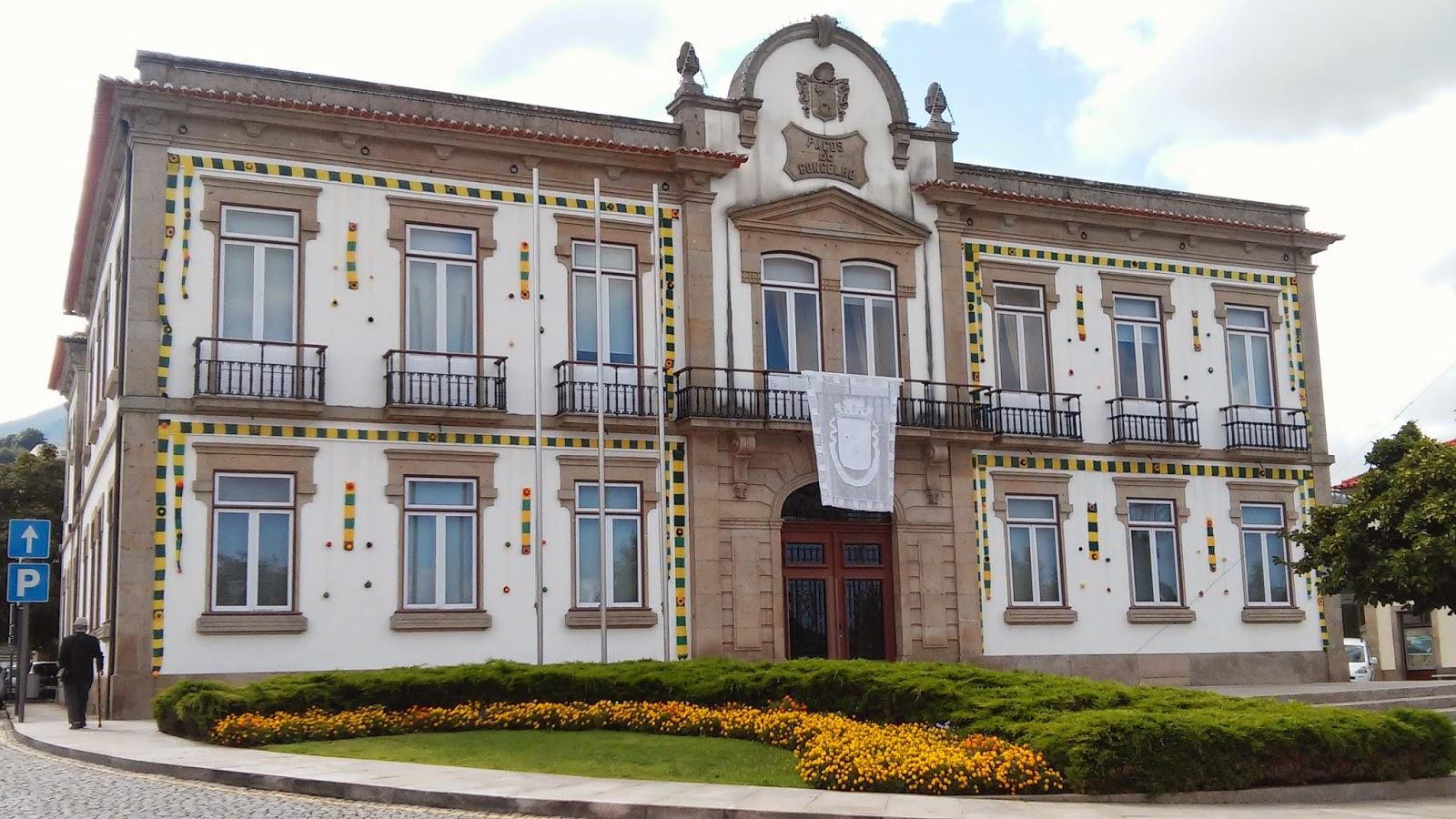 Vila Nova de Cerveira acolhe XIII Festival de Bandas de Música