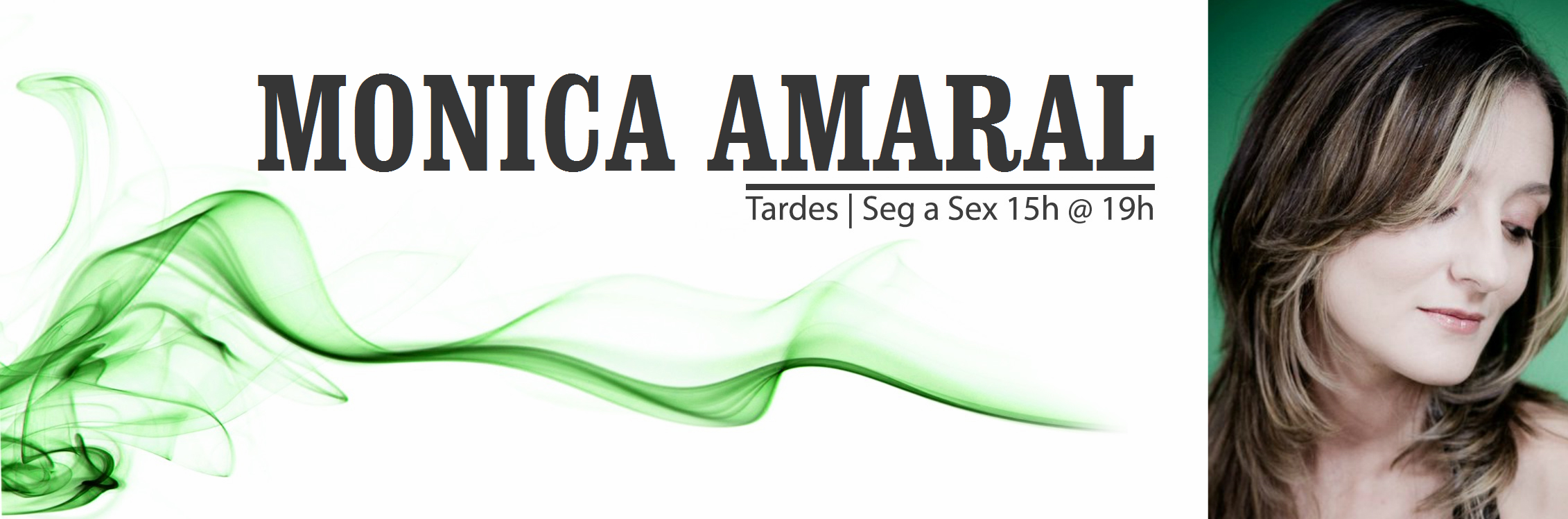 monica_amaral_2