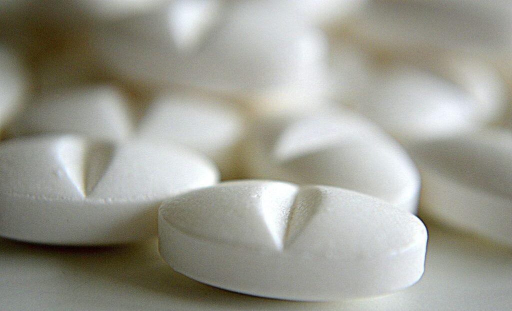 Estudo: ibuprofeno pode causar infertilidade masculina