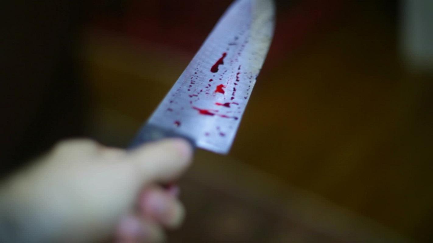 Resultado de imagem para faca violência
