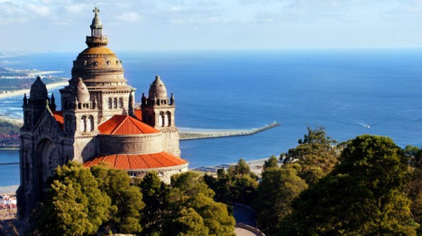 Viana é município fundador da Associação Portuguesa de Cidades e Vilas Cerâmicas