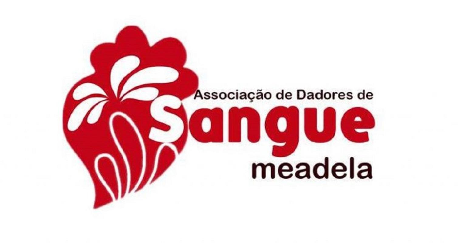 Associação de Dadores de Sangue da Meadela promove campanha na escola Pintor José de Brito