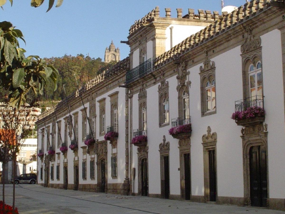 Viana do Castelo vai ter espaço único de atendimento a pequenas e médias empresas