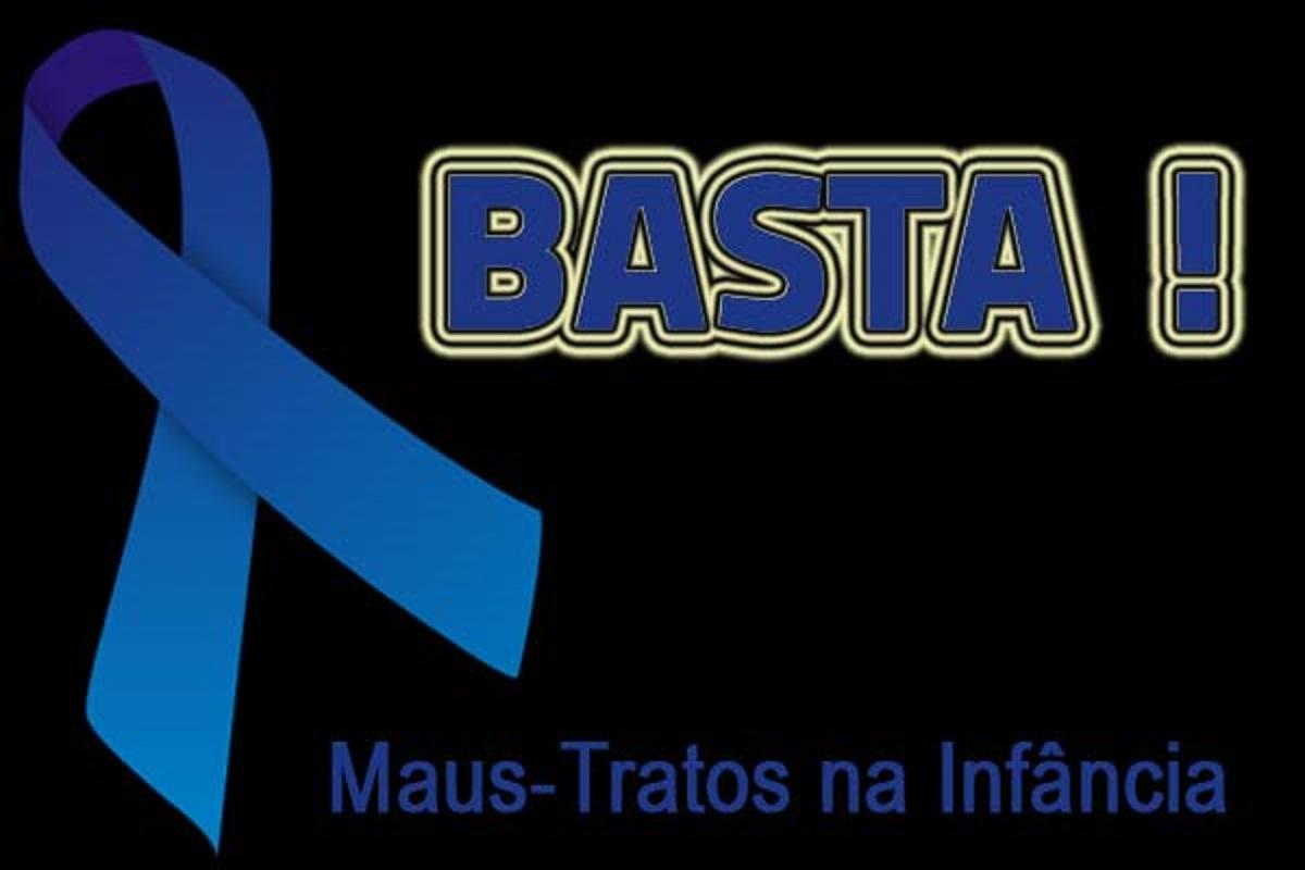 Comissão de Proteção de Crianças e Jovens quer pintar Viana do Castelo de azul