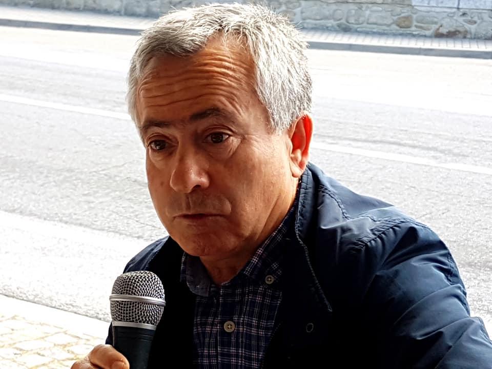 Viana em Movimento: S. Romão do Neiva