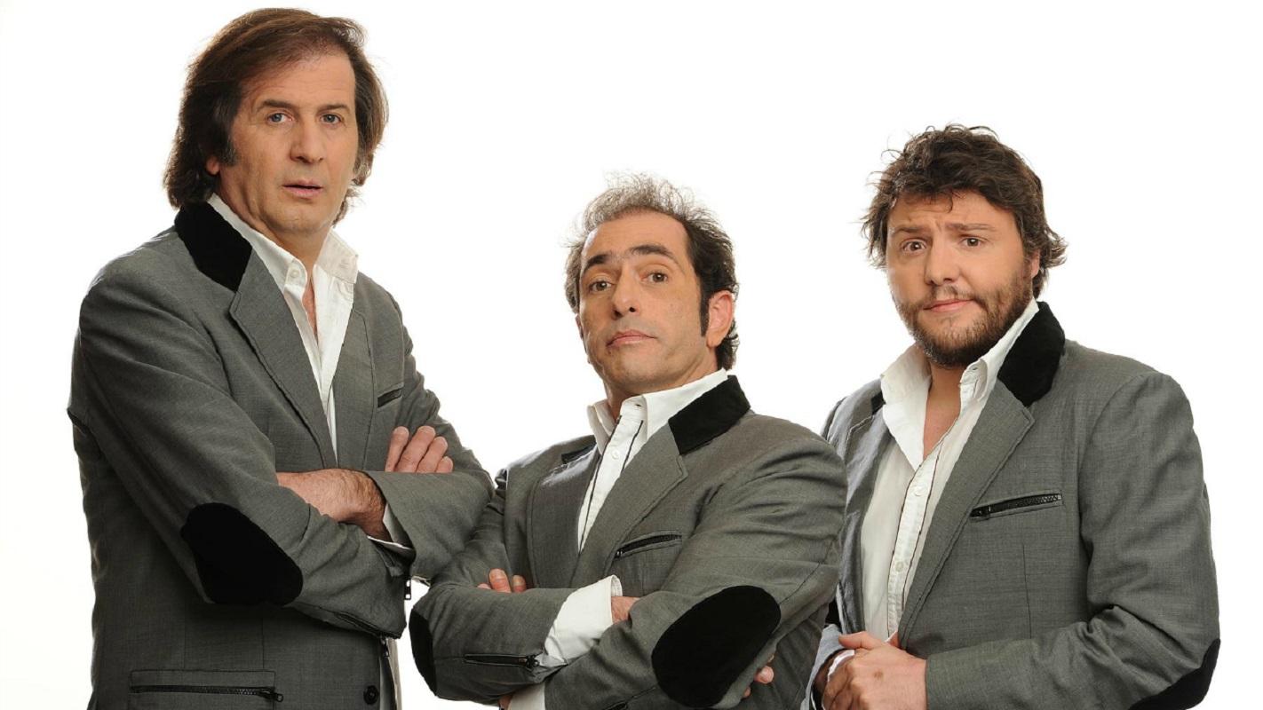 Espetáculo de improviso Commedia a la Carte passa esta sexta-feira por Viana