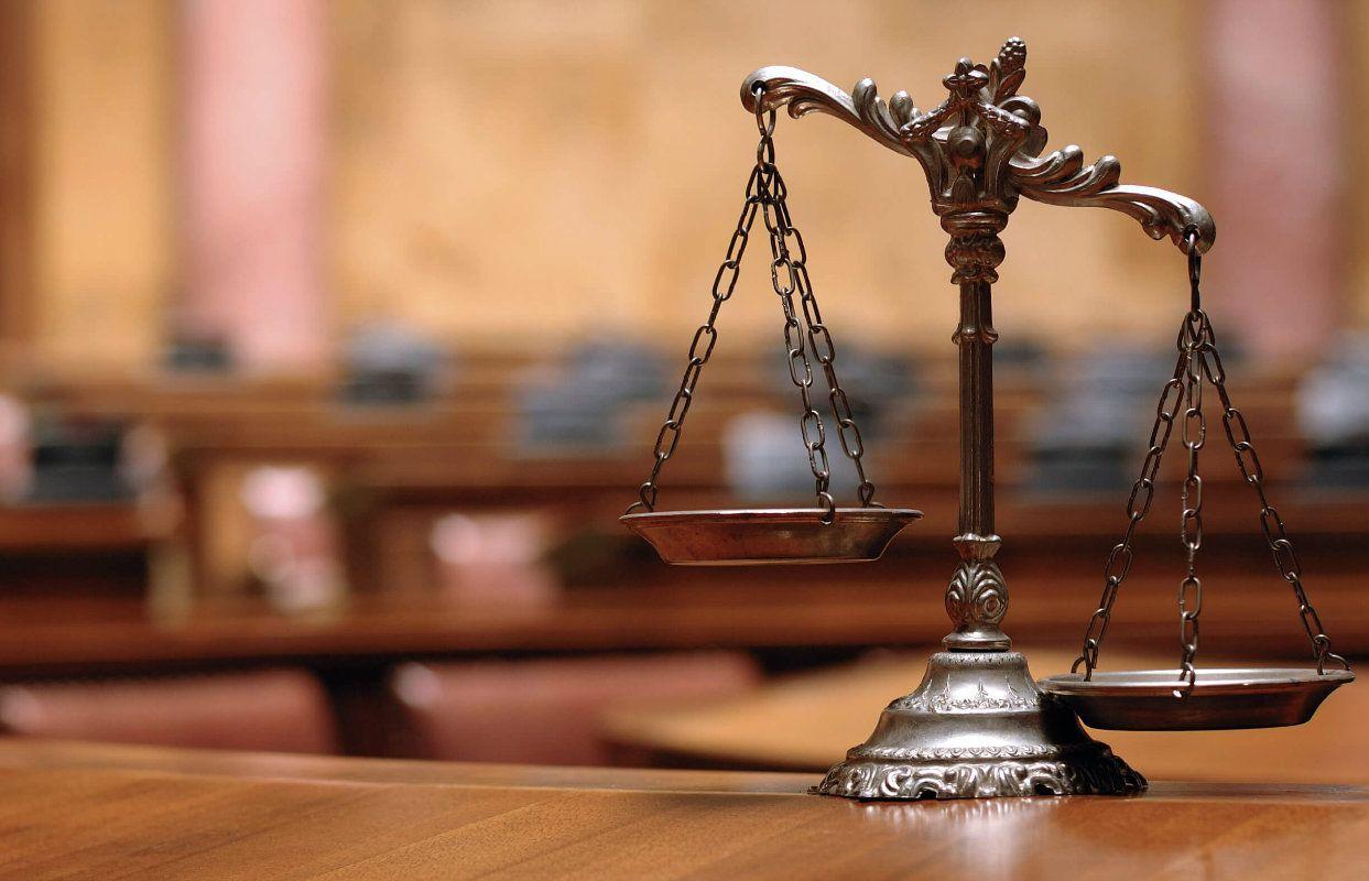 Dia da Consulta Jurídica Gratuita é já este sábado