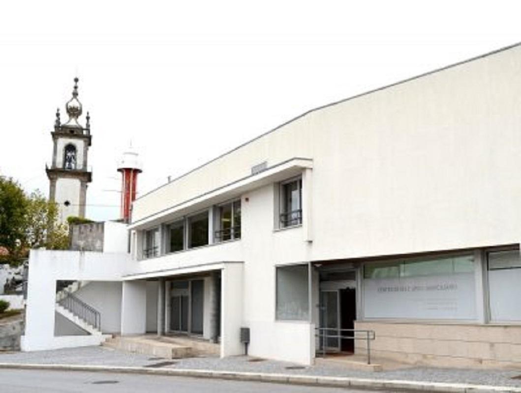 Eleições na associação e reformados de Viana marcadas para dia 30 com única lista na corrida