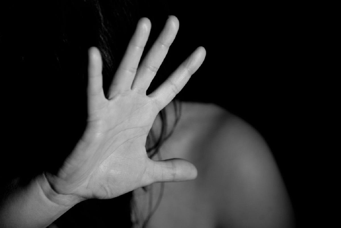 Violência doméstica entre os crimes que resultam em sete detenções no Alto Minho