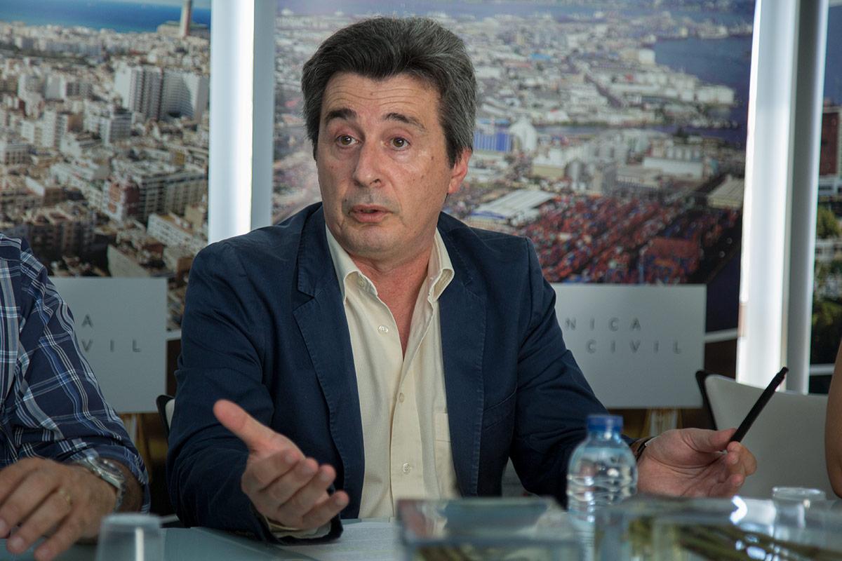 AEVC investe 400 mil euros para internacionalizar empresas do Alto Minho