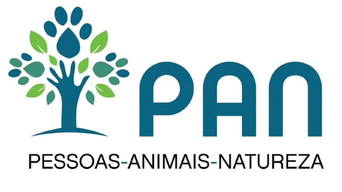 PAN apresenta queixa contra bombeiro de Ponte de Lima que resgata gato com jato de água