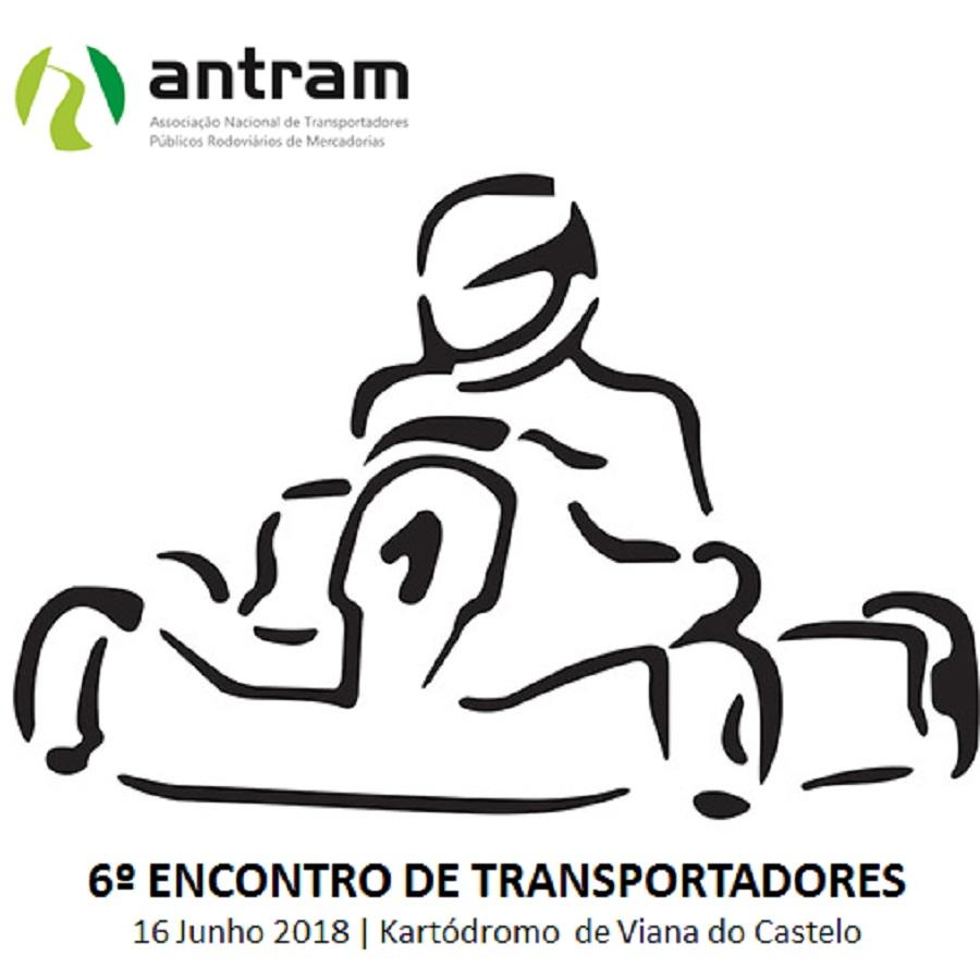 Viana do Castelo acolhe sexto encontro de transportadores