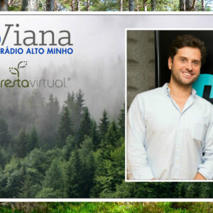 +Viana: Floresta Virtual