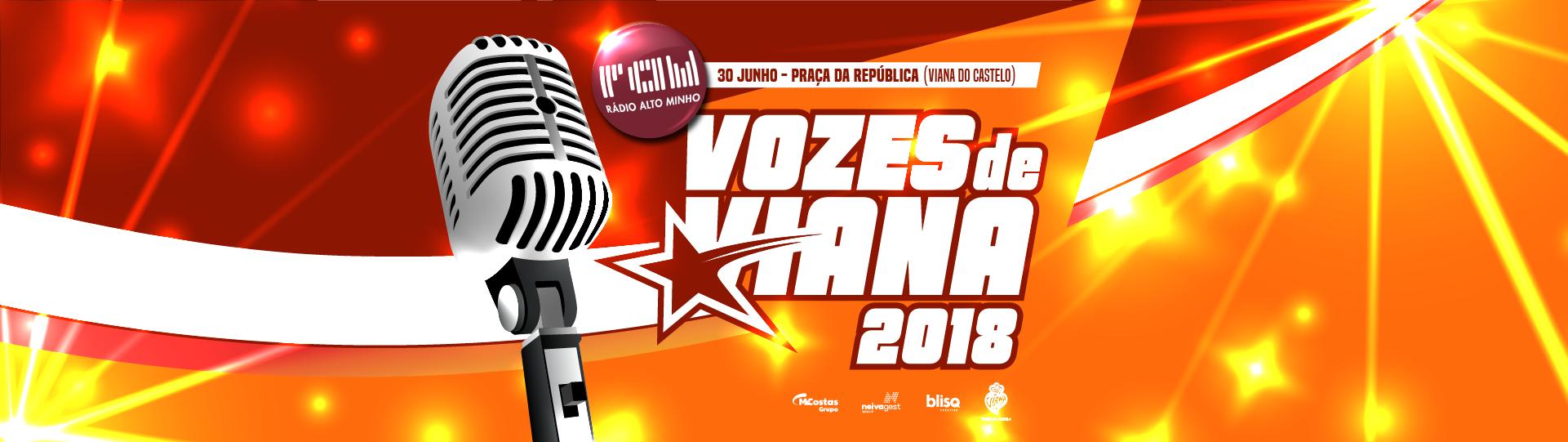 slider-site-vozes-viana-2018-2