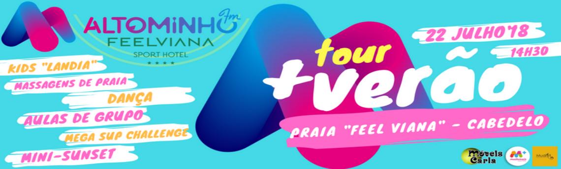 Verão_Feel_Viana_site