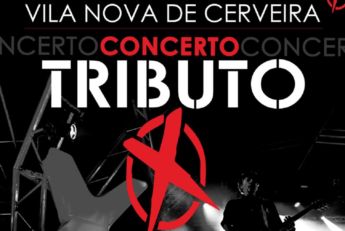 Trinta crianças e jovens de Vila Nova de Cerveira prestam tributo aos Xutos & Pontapés