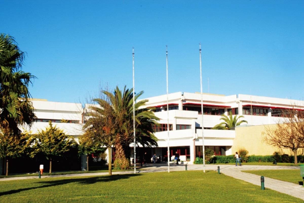 """ESTG acolhe seminário sobre """"Valorização Económica e Turística do Património Imobiliário"""""""