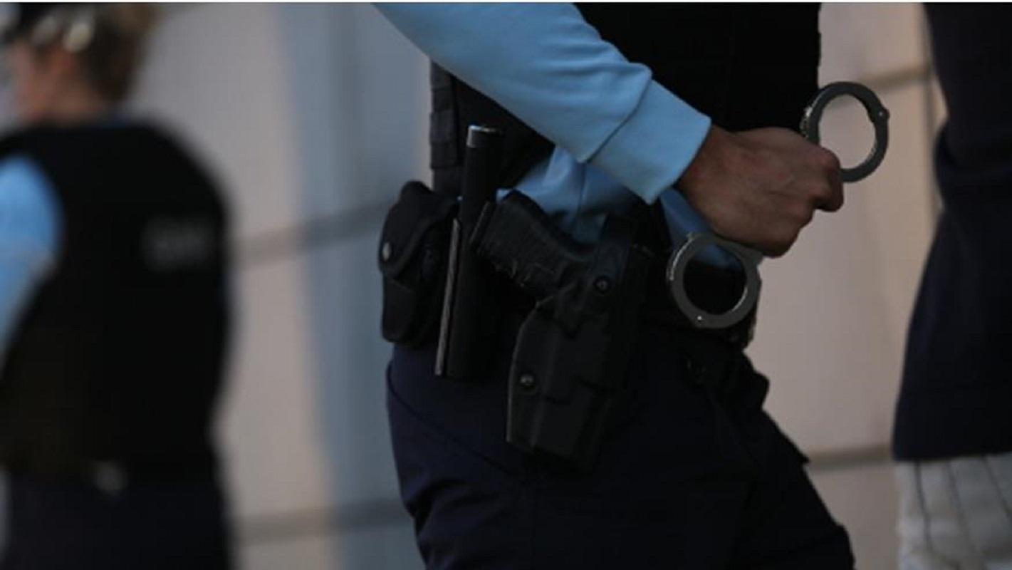GNR detém casal por tráfico de estupefacientes em Monção